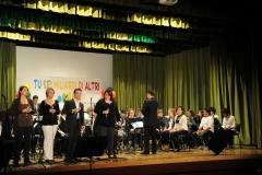 concerti_orchestra_symphoniae_39