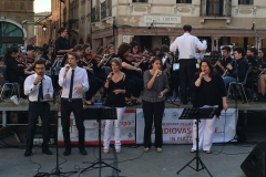 concerti_orchestra_symphoniae_42