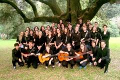 concerti_orchestra_symphoniae_gruppo_1