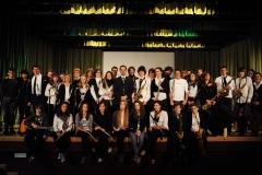 concerti_orchestra_symphoniae_gruppo_3