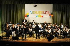 prove_orchestra_symphoniae_25