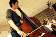 prove_orchestra_symphoniae_3