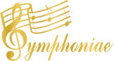 Orchestra Symphoniae
