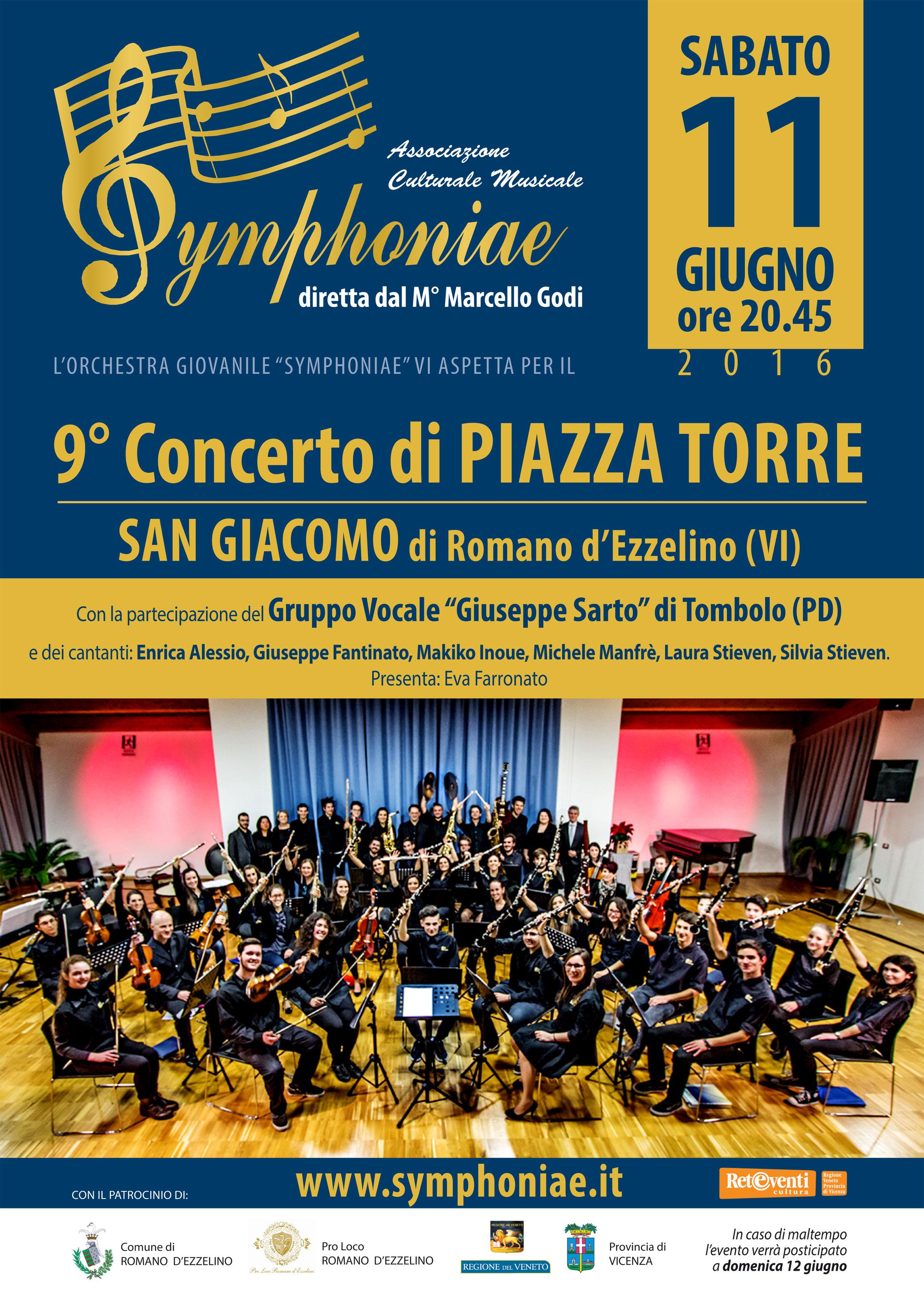 A3_symphoniae_piazza_2016_ok